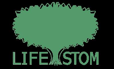 Лайф-Стом. Стоматология на Елецкой в Волгограде